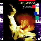 Ray Barreto, 'My Summertime' (Blue Note, 1995)