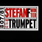 Stefan F. Winter, 'The little trumpet' (JMT-Winter & Winter, 1986)