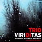 Trio Viriditas, 'Waxwebwind@ebroadway' (Clean Feed, 2002)