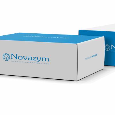 Nova Taq DNA polymerase
