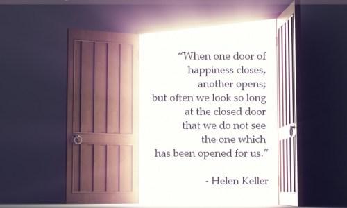 wednesdays-inspirations-helen-keller-quote