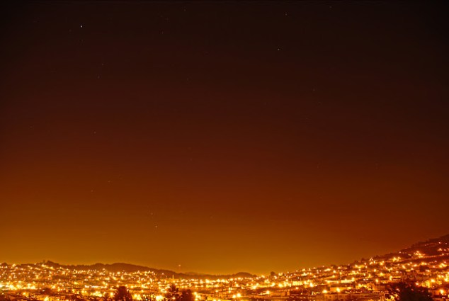 https://i1.wp.com/novdaily.files.wordpress.com/2015/06/d2cec-sf-hdr-night-light-pollution-raw.jpg?w=634&ssl=1