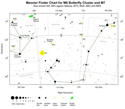 M6_M7_Finder_Chart