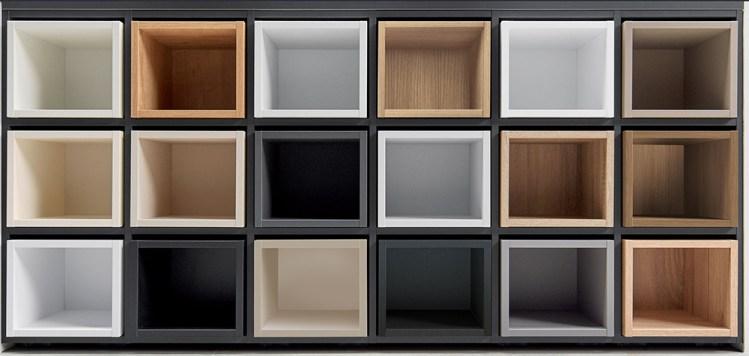 kleuren-keukenkast-2