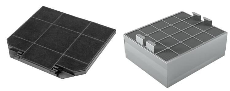 koolstoffilter-en-renegereerbaar-filter
