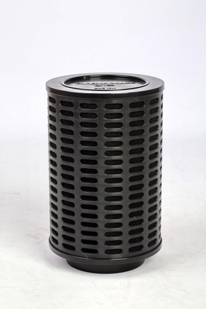 plasmamade-filter