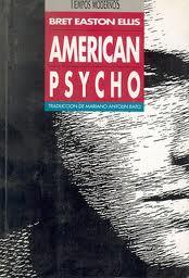 Libros y películas sobre asesinos en serie  (2/6)