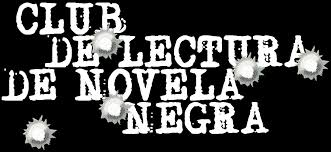 Clubs Negros ¡Estrenamos sección en el blog!