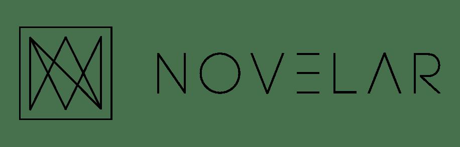 Novelar