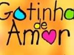 Gotinha de Amor: resumo dos próximos capítulos da novela