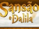 Sansão e Dalila: resumo dos próximos capítulos da novela