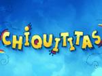 """""""Chiquititas"""": resumo dos próximos capítulos da novela"""