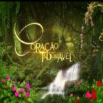coracao_indomavel_sbt_novela_resumo