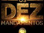 "Novela ""Os Dez Mandamentos"": resumo dos próximos capítulos"