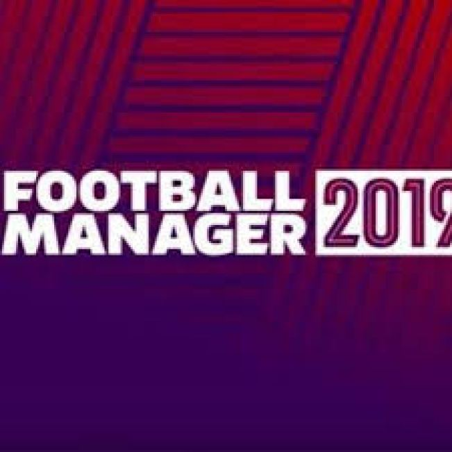 Football Manager 2020 Crack