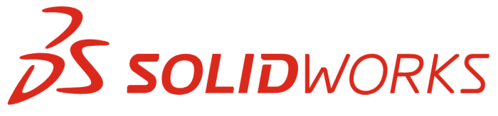 SolidWorks Crack Plus Keygen Full Version Download 2019 For PC