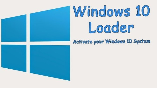Windows-10-loader-Activator-100-WORKING-FREE