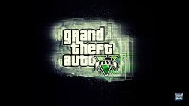 GTA 5 Powerful Cracked
