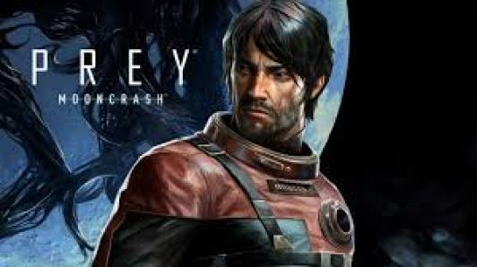 Prey 2020 Full Crack