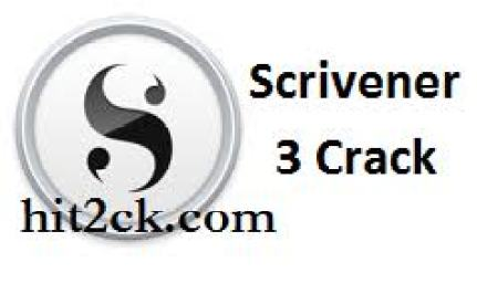 Scrivener 3 Awesome Crack