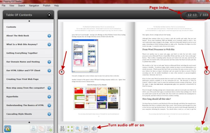 Adobe PDF Reader Free Download