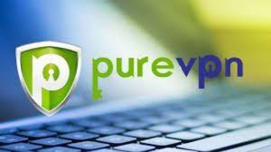 PureVPN 7 Full Crack