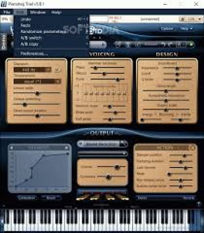 Pianoteq 2020 Crack