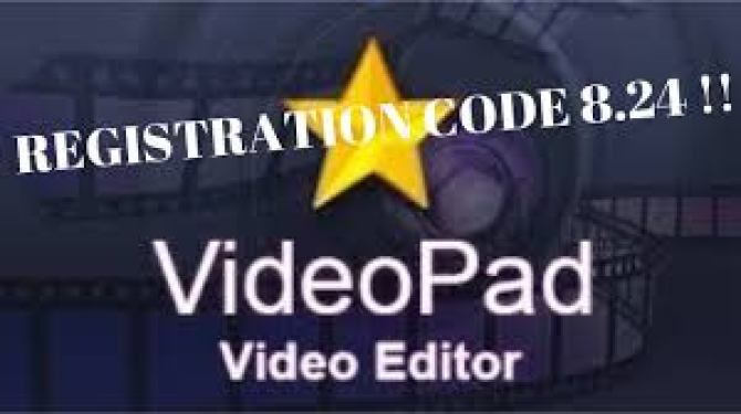 VideoPad Video Editor 2020 Review With Crack