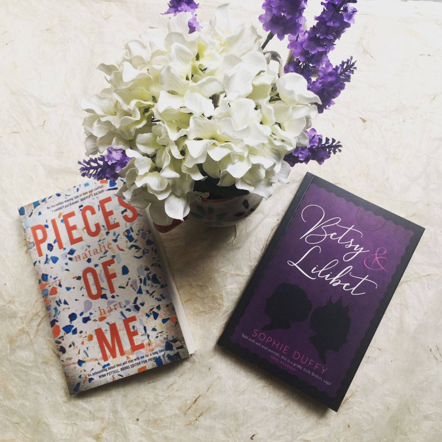 2018 wrap up; my top books of the year