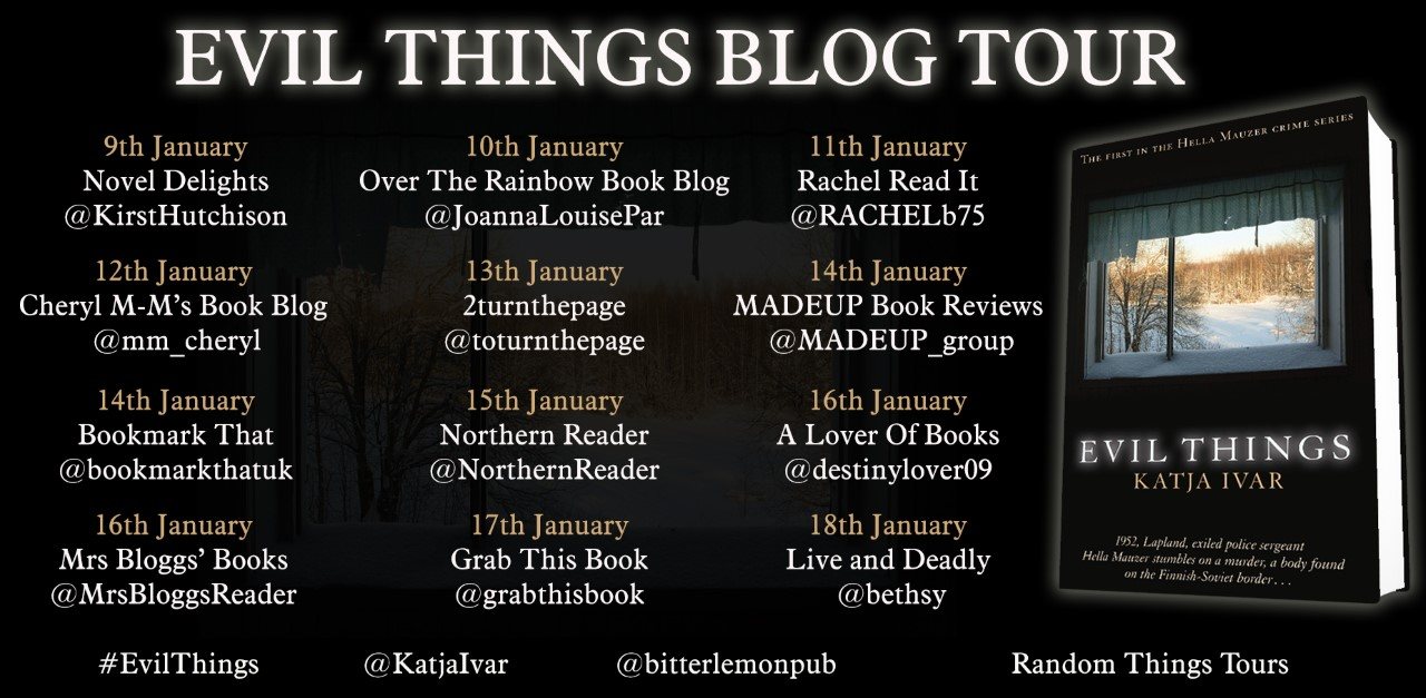 Evil-Things-Blog-Tour-Poster