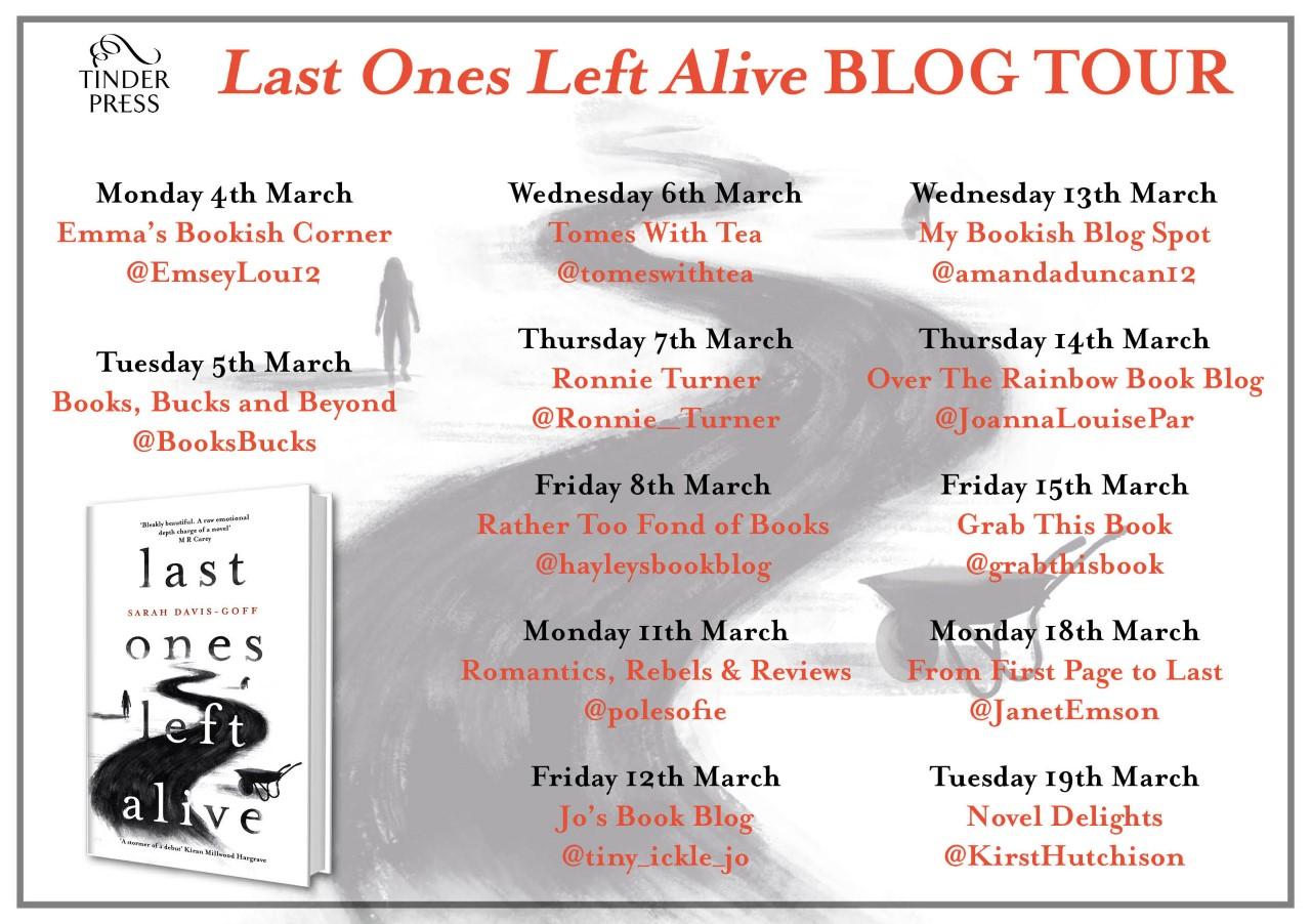 Last-Ones-Left-Alive-blog-tour-poster