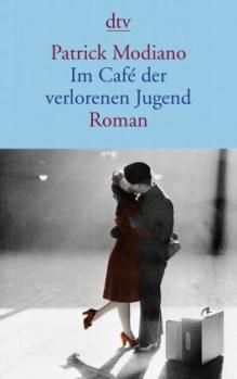 Im-Cafe-der-verlorenen-Jugend-9783423142748