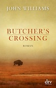butcher_s_crossing-9783423280495