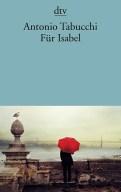 fuer_isabel-9783423144483