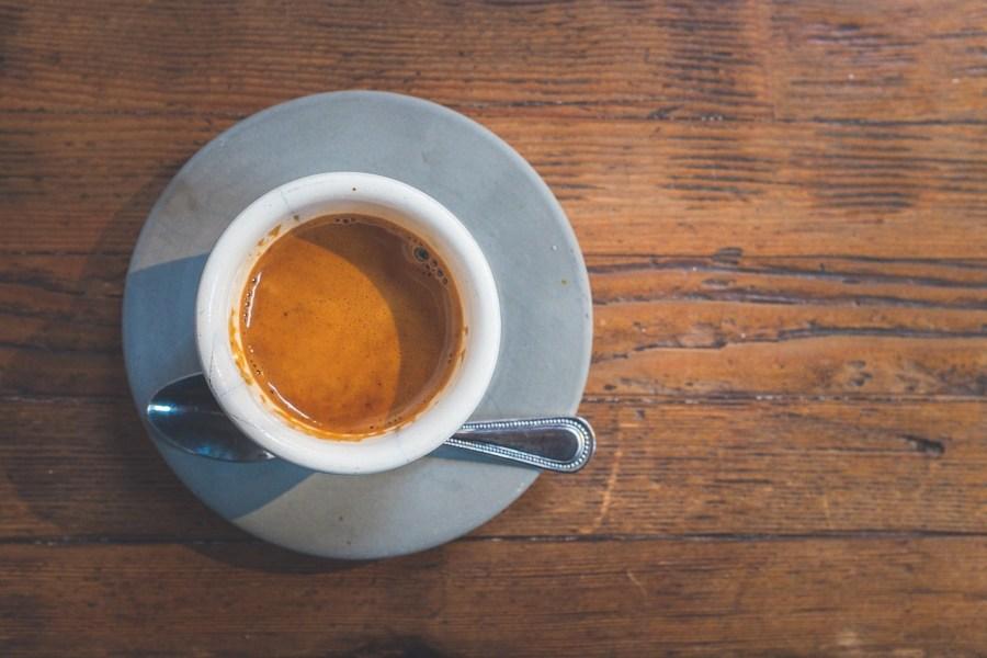 coffee-731330_1280