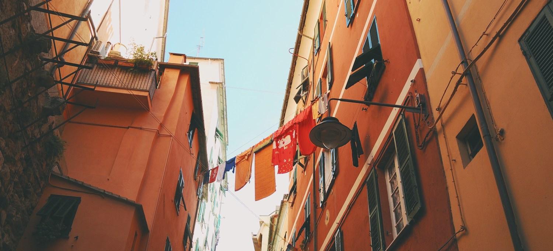 Literatur Italiens