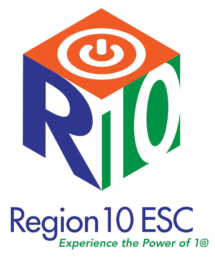 Region 10: The Future of Education