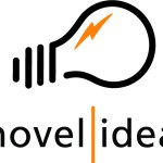 NovelIdea.com, version 5.0!
