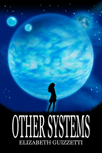 Review – Other Systems by Elizabeth Guizzetti