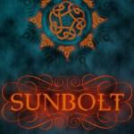 Review – Sunbolt by Intisar Khanani