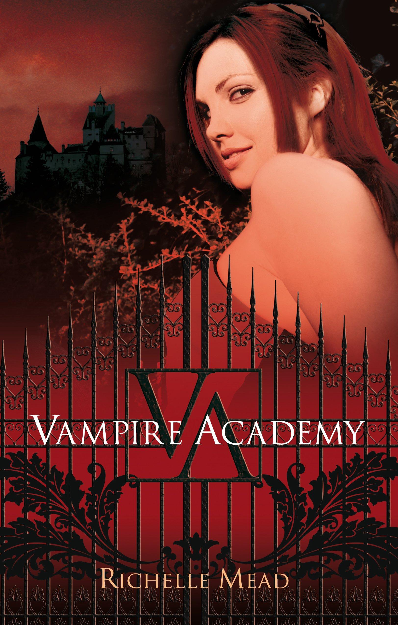 #FF & 3 Favorite Book Heroines
