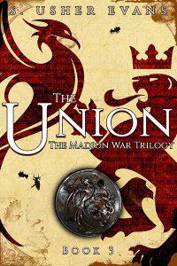the-union-evans