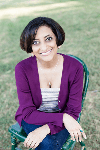 My Quest to Authordom (And Great Chocolate Cake) by Shaila Patel