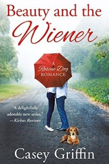 Review – Beauty and the Wiener by Casey Griffin