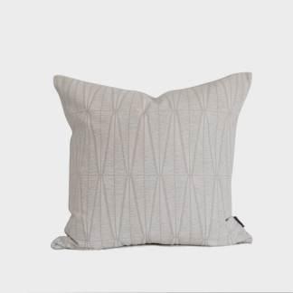 SYLVIA | Ivory | Cushion Cover