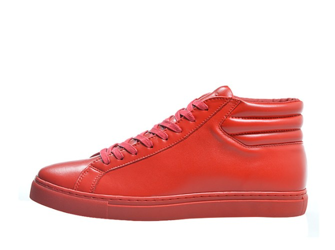 Sully-Wong-Red-Sneakers