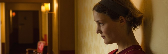 1140_thechambermaid