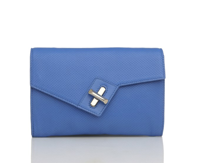 mini-milck-blue-micro-perforated-poplet1@2x
