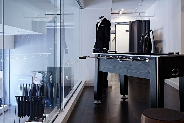 Indochino Show Room (2)
