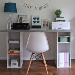 How To Maximize Your Space In Your Urban Apartment
